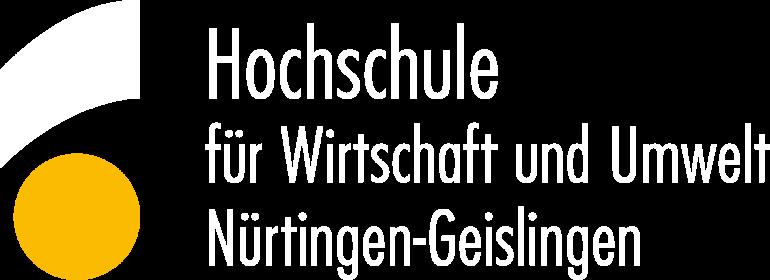 HfWU CHECK FIVE - Hochschule für Wirtschaft und Umwelt Nürtingen-Geislingen